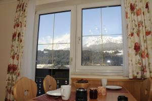 Stögergut by Schladming-Appartements, Apartmány  Schladming - big - 10
