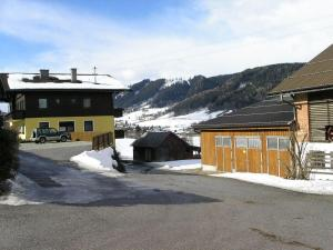 Stögergut by Schladming-Appartements, Apartmány  Schladming - big - 23