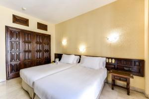 Foto del hotel  Alfonso VI