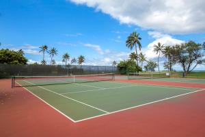 Luana Kai #A-103 Condo, Apartments  Kihei - big - 28