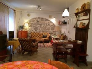 Appartamento mare/monti - AbcAlberghi.com