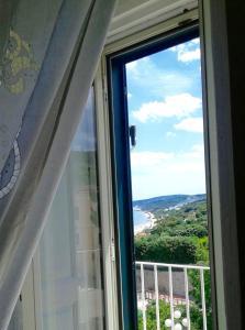 Casa Piazzetta - AbcAlberghi.com