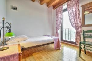 Casa Romantica La Parenzana (15 of 37)
