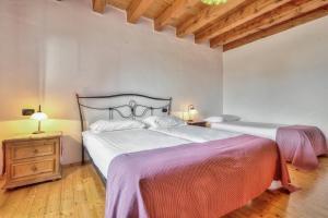 Casa Romantica La Parenzana (14 of 37)