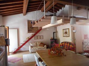 Casa Lea - AbcAlberghi.com