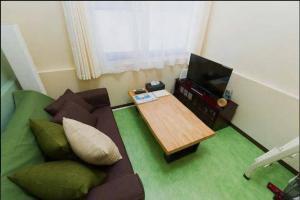 Tokyo Faminect Apartment FN188, Ferienwohnungen  Tokio - big - 2