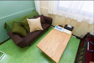 Tokyo Faminect Apartment FN188, Ferienwohnungen  Tokio - big - 6