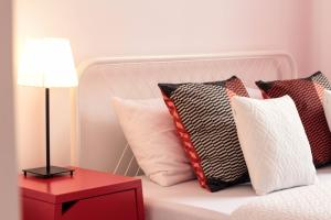 Top Spot Residence, Апартаменты  Краков - big - 109