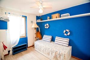 Casa Deiana - AbcAlberghi.com