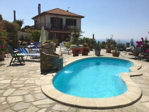 Holiday Villa Federica - AbcAlberghi.com