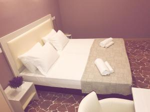 Hotel Paganini - AbcAlberghi.com