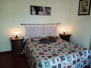 Alexander Bed and Breakfast - AbcAlberghi.com