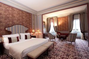 Intercontinental Bordeaux – Le Grand Hotel (18 of 72)