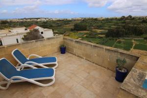 Gozo A Prescindere B&B, Bed and Breakfasts  Nadur - big - 49