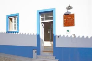 Hostel Monsaraz, Reguengos de Monsaraz