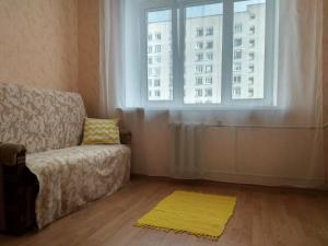 Apartment at Kochetova