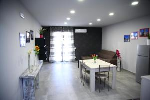 Casa di Sara - AbcAlberghi.com