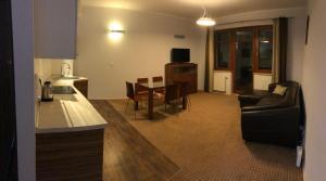 Neptun Park - SG Apartmenty, Ferienwohnungen  Danzig - big - 47