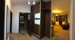 Neptun Park - SG Apartmenty, Ferienwohnungen  Danzig - big - 49