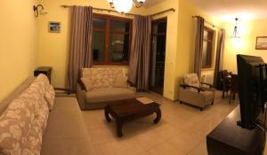 Neptun Park - SG Apartmenty, Ferienwohnungen  Danzig - big - 52