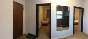 Neptun Park - SG Apartmenty, Ferienwohnungen  Danzig - big - 53