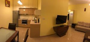 Neptun Park - SG Apartmenty, Ferienwohnungen  Danzig - big - 54