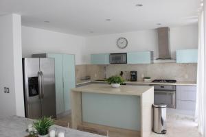 3 Bedroom Luxurious Home