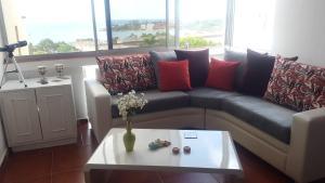 Sosua República Dominicana, Apartments  La Atravesada - big - 8
