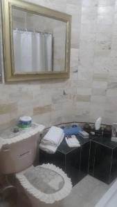 Sosua República Dominicana, Apartments  La Atravesada - big - 6