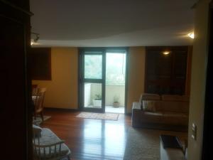 Apto Residencial Granville, Appartamenti  Gramado - big - 2