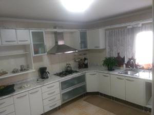 Apto Residencial Granville, Appartamenti  Gramado - big - 4