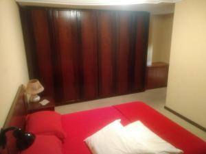 Apto Residencial Granville, Appartamenti  Gramado - big - 5