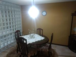 Apto Residencial Granville, Appartamenti  Gramado - big - 9