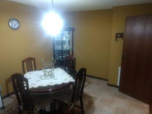 Apto Residencial Granville, Appartamenti  Gramado - big - 16