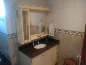 Apto Residencial Granville, Appartamenti  Gramado - big - 19