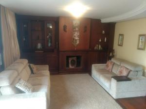 Apto Residencial Granville, Appartamenti  Gramado - big - 20