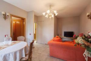 Casa Camelia - AbcAlberghi.com