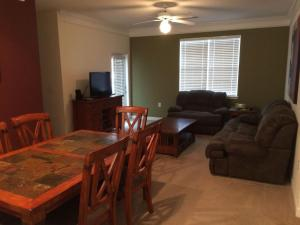 1302 Crow Creek Drive Condo, Apartments  Calabash - big - 1