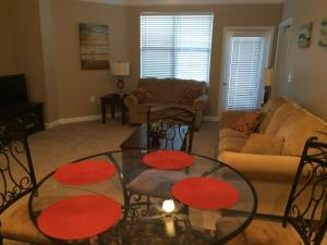 1316 Crow Creek Drive Condo, Apartmanok  Calabash - big - 2