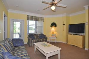 1309 Crow Creek Drive Condo, Apartments  Calabash - big - 1