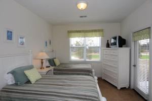 1112 Crow Creek Drive Condo, Apartmány  Calabash - big - 20