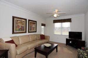 1112 Crow Creek Drive Condo, Apartmány  Calabash - big - 18