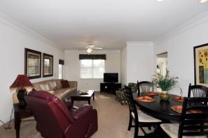 1112 Crow Creek Drive Condo, Appartamenti  Calabash - big - 15