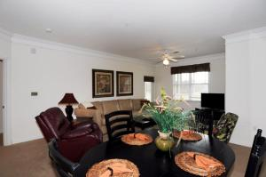 1112 Crow Creek Drive Condo, Appartamenti  Calabash - big - 6