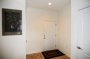 1112 Crow Creek Drive Condo, Apartmány  Calabash - big - 5