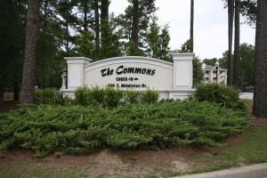 1107 Commons I Condo, Apartments  Calabash - big - 19