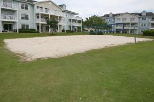 1107 Commons I Condo, Apartments  Calabash - big - 20