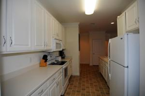 1112 Crow Creek Drive Condo, Apartmány  Calabash - big - 24