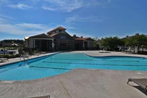 1124 Crow Creek Drive Condo, Apartmány  Calabash - big - 8
