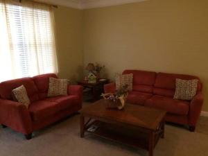 1202 Crow Creek Drive Condo, Apartments  Calabash - big - 8